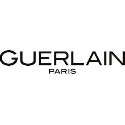 Comprar Guerlain online