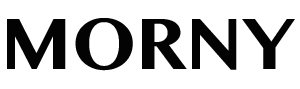 Comprar MORNY Online