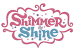 Comprar SHIMMER AND SHINE Online