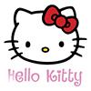Comprar HELLO KITTY Online