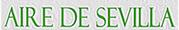 Comprar AIRE DE SEVILLA Online