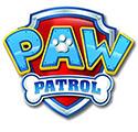 Comprar PAW PATROL Online