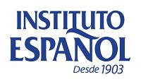Comprar INSTITUTO ESPAÑOL Online