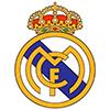 Comprar REAL MADRID Online