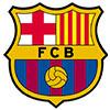 Comprar FC BARCELONA Online