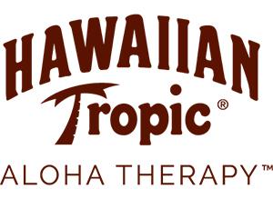 Comprar HAWAIIAN TROPIC Online
