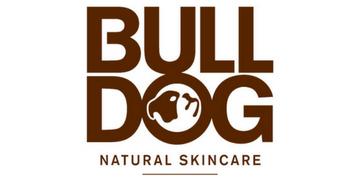 Comprar BULL DOG Online