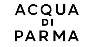 Comprar ACQUA DI PARMA Online