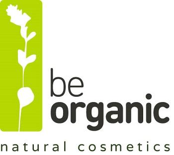 Comprar BE ORGANIC Online
