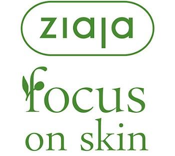 Comprar ZIAJA Online
