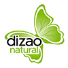 Comprar DIZAO Online