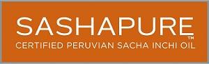 Comprar SASHAPURE Online
