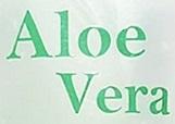 Comprar ALOE VERA Online