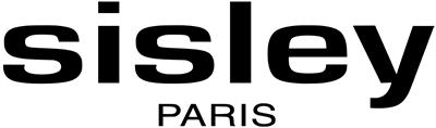 Comprar SISLEY Online