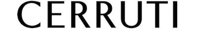 Comprar CERRUTI Online