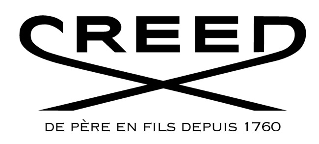 Comprar CREED Online