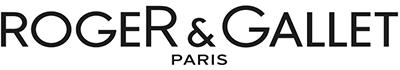 Comprar ROGER & GALLET Online