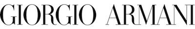 Comprar GIORGIO ARMANI Online