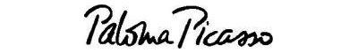 Comprar PALOMA PICASSO Online