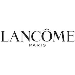Comprar Lancôme online