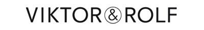 Comprar VIKTOR&ROLF Online