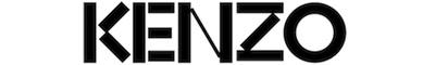 Comprar KENZO Online