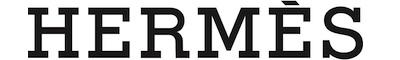 Comprar HERMÈS Online