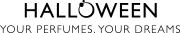 Comprar HALLOWEEN Online