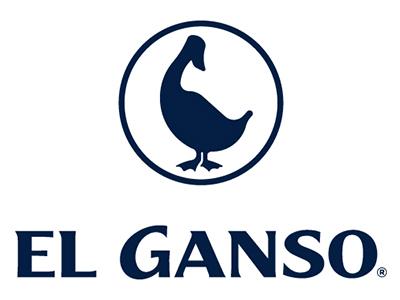 Comprar EL GANSO Online