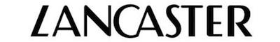 Comprar LANCASTER Online