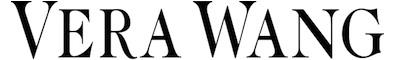 Comprar VERA WANG Online