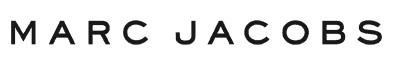 Comprar MARC JACOBS Online