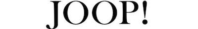 Comprar JOOP Online
