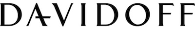 Comprar DAVIDOFF Online