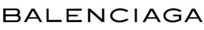 Comprar BALENCIAGA Online