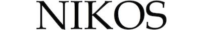 Comprar NIKOS Online