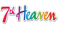 Comprar 7TH HEAVEN Online