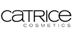 Comprar CATRICE COSMETICS Online
