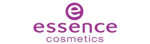 Comprar ESSENCE COSMETICS Online