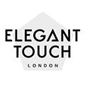 Comprar ELEGANT TOUCH Online