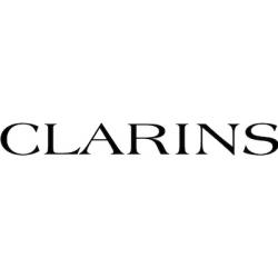Comprar Clarins online