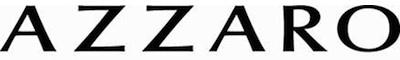 Comprar AZZARO Online