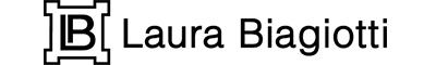 Comprar LAURA BIAGIOTTI Online