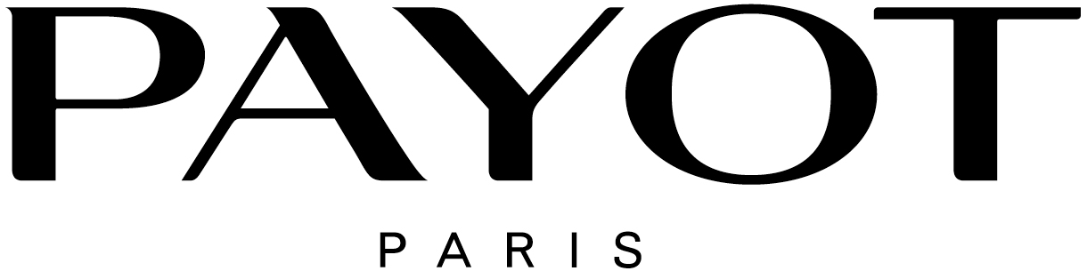 Comprar PAYOT PARIS Online