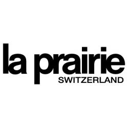 Comprar La Prairie online