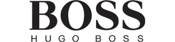 Comprar HUGO BOSS Online