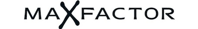Comprar MAX FACTOR Online