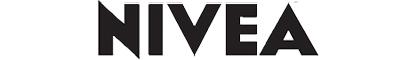 Comprar NIVEA Online