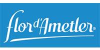Comprar FLOR D'AMETLLER Online