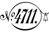 Comprar 4711 Online